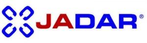 logo_jadar