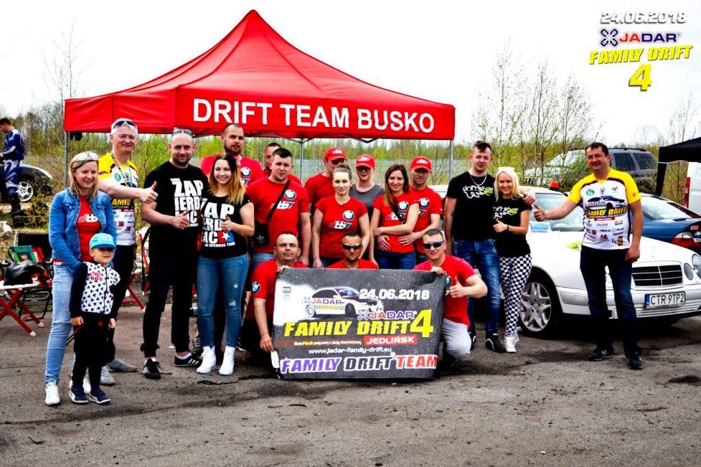 009_drift_team_busko