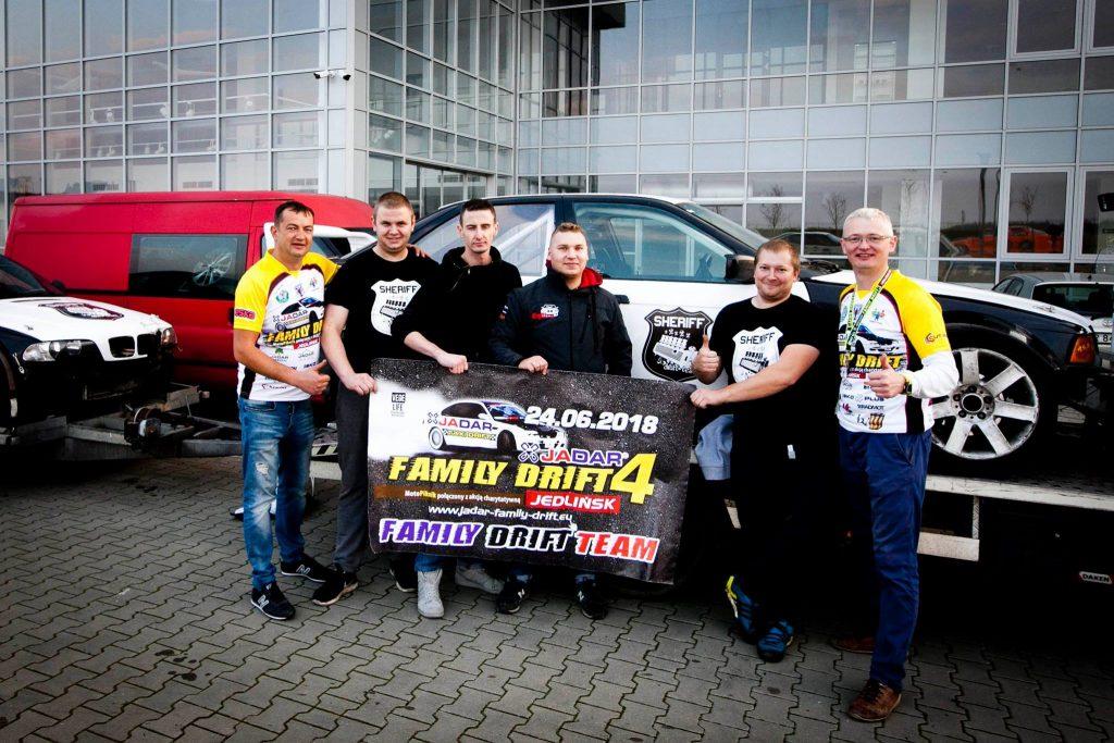 020_sheriff_drift_team
