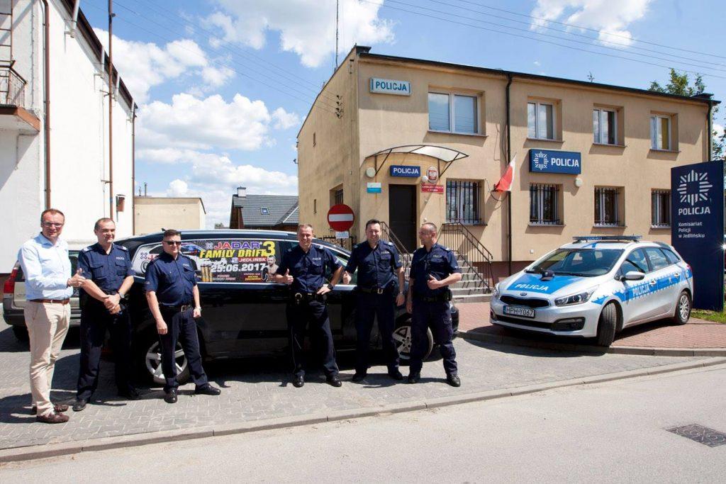 024_komisariat_policji